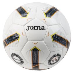 MINGE FIFA PRO FLAME 2