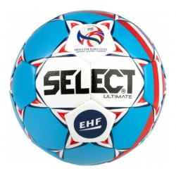 MINGE SELECT ULTIMATE EURO 2020 MEN