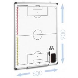 TABLA MAGNETICA 600 X 900 MM