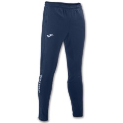 PANTALON CHAMPION IV CONICI