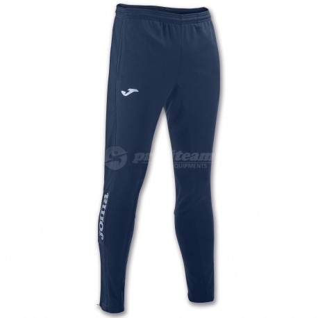 PANTALON CHAMPION IV