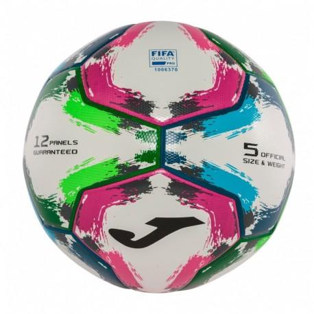 MINGE GIOCO II FIFA PRO