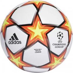 MINGE FOTBAL UCL PYROSTORM LEGUE 2021 FIFA QUALITY