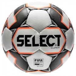 MINGE DE FOTBAL SUPER FIFA 2029