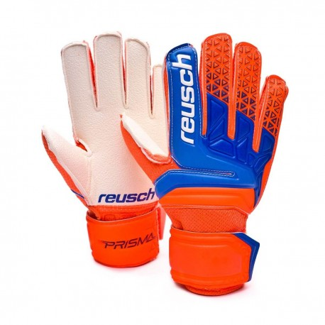MANUSI REUSCH PRISMA SD EASY FIT JUNIOR