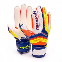 MANUSI REUSCH SERATHOR SG JUNIOR