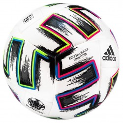 MINGE DE FOTBAL EURO2020 UNIFORIA COMPETITION
