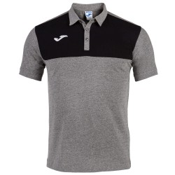 TRICOU POLO WINNER