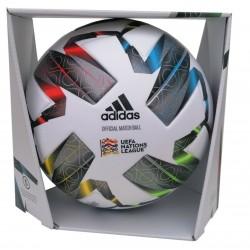 MINGE ADIDAS UEFA NATIONAL LEAGUE OMB 2020-21