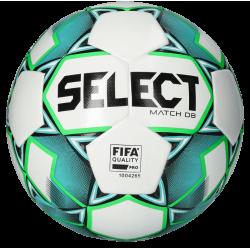 MINGE DE FOTBAL MATCH DB FIFA 2020