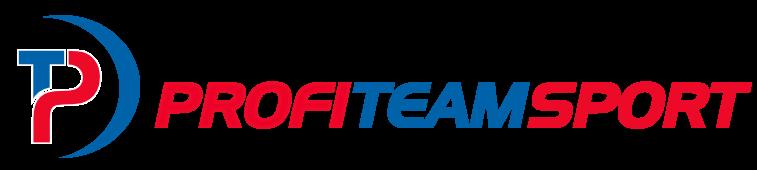 Echipamente sportive - Accesorii - ProfiTeamSport